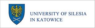 Silesian University, Poland