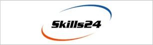 Skills 24, UK